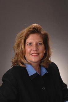 Janet Shipley