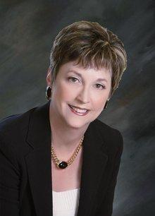 Janice O'Neill-Cox