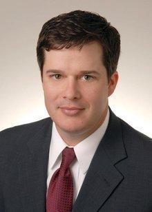 Jason Clark