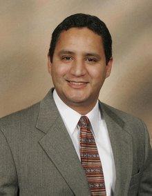 Jason Maldonado