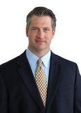 Jason Meek