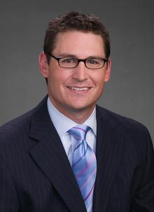 Jason Tramonte