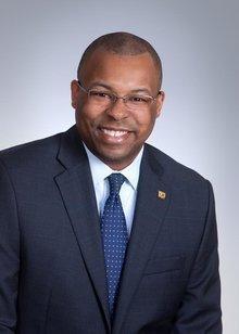 Jason F. Meadors
