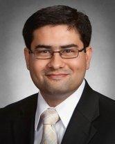 Javed Soomar