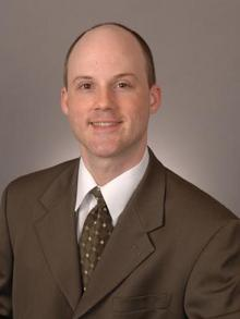 Jeff Greensage