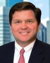 Jeff Hyler