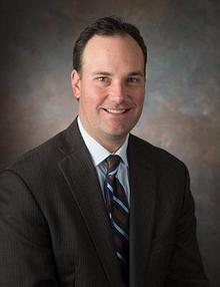 Jeff Lindenberger