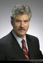 Jeff Londa