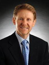 Jeff Majewski