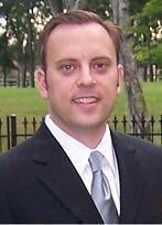 Jeff Schnellhardt
