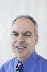 Jeff Sokoloff
