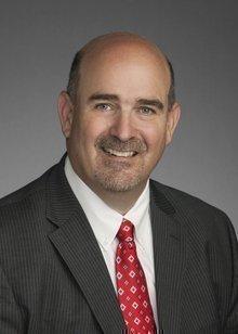 Jeff Weems