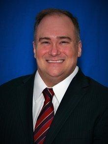 Jeffrey Dahlen, Ph.D.