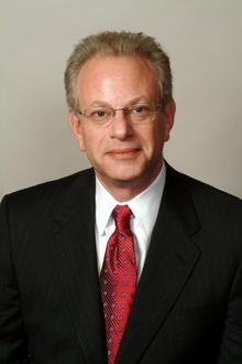 Jeffrey Fript