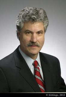 Jeffrey Londa