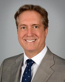 Jeffrey McWilliams