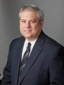 Jeffrey W. Hastings