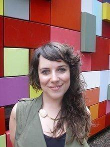 Jenni Bowman