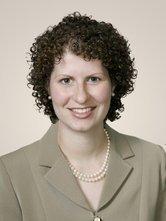Jennifer Davidow