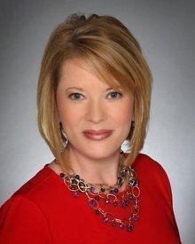 Jennifer Hollingshead