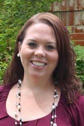 Jennifer Landers