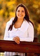 Jennifer Leighton