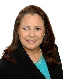 Jennifer McLafferty