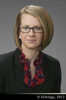 Jennifer Nelsen