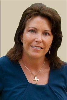 Jennifer Paulson