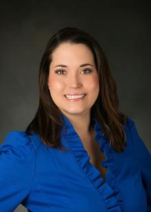 Jenny Guzman