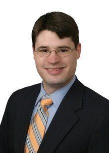 Jeremy Kennedy