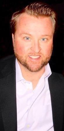 Jeremy J. Miller