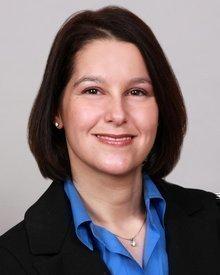 Jessica Glatzer Mason