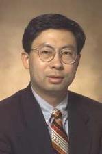 Jiajie Zhang, Ph.D