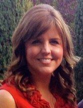Jill Ford Wright