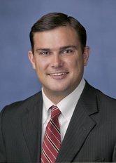 Jim Autenreith