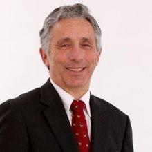 Jim Cappiello