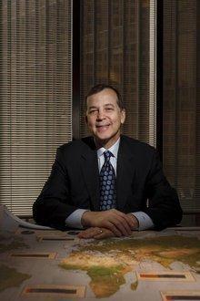 Jim DeLoach