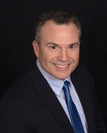 Jim Marziale