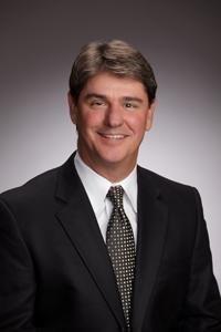 Jim McGowin