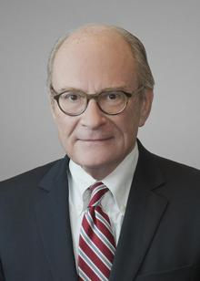 Jim McGraw