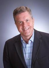 Jim Pinckley