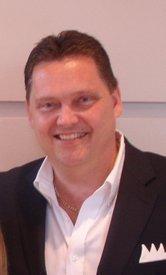 Jim Schroth