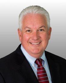 Jim Witt, MBA, RN