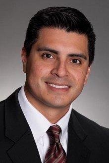 Joe Alcorta