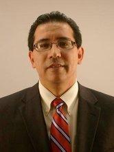 Joe Longoria