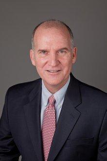 Joe Mayer