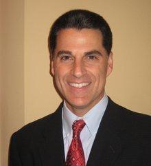 Joe Racina