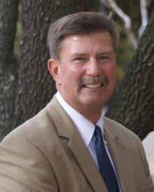 Joe Zimmerman