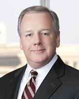 Joel Mohrman